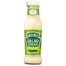 Heinz Salad Cream (285g) (Pack of 6)