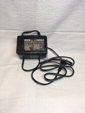Genuine OEM RCA CPS09 Charger Power Adapter For RCA CC285 Camera Batteries