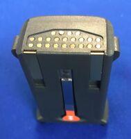 Hitech USA For Symbol/Motorola MC9000/906x/909X,G&K...#21-65587-01(Japan Li2.6A)