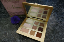 Too faced natural matte neutral matte eye shadow palette new in box full size