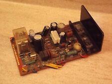 Marantz  2325  Stereo Receiver Original  Power Supply Board Part YD-2918004 !!