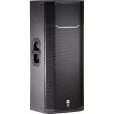 "NEW JBL PRX425 *MAKE OFFER* 2-Way Dual 15"" Passive Speaker NEW Authorized Dealer"
