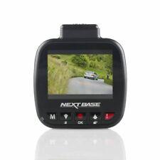 Nextbase 112 Dash Cam mit Nachtsichtfunktion  LED Display | DashCam