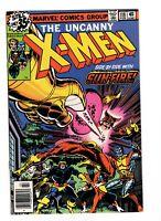 Uncanny X-Men #118, VF+ 8.5, 1st Appearance Mariko Yahida; Wolverine