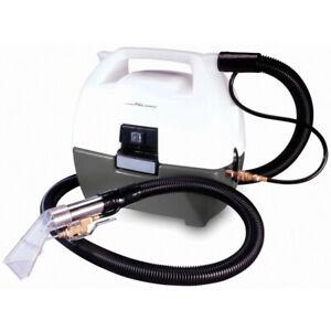 Windsor Karcher Presto! Spotter Carpet Extractor  1.003-012.0