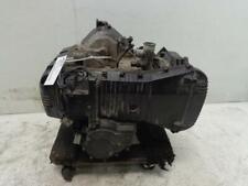 1986-1996 BMW K75 ENGINE MOTOR K75RT K75C K75S