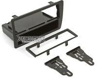 Metra 99-7899 Single DIN Installation Dash Kit for 2001-2005 Honda Civic