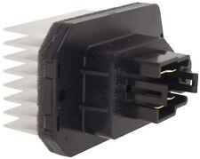 HVAC Blower Motor Resistor fits 2006-2009 Honda Ridgeline  AIRTEX ENG. MGMT. SYS