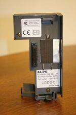 ALPS Macintosh Printer Interface Module. SCSI I Adapter 105715-00. MD1000 MD1300
