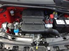 FIAT 500 FORD KA 08-14 1.25 MPI ENGINE 18,000 MILES 90 DAY WARRANTY FREE DEL!