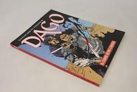 DAGO ED. EURA EDITORIALE N° 8 [VB2-060]