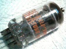 Tube 1ea  7247 RCA tstd  amp radio amplifier ham