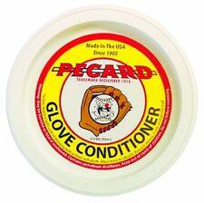 Pecard Baseball Glove Conditioner Toys & Games