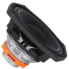 "Faital Pro 6HX150 8ohm 6"" 500W High Output SPL 2 Way Neo Coax Speaker Monitor"