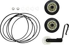Dryer Maintenance Kit for Whirlpool Kenmore Repair Part 279948