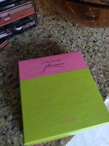 Estée Lauder Pleasures Eau Fraîche Gift Pack 1.7 Oz + 0.17 Oz & 0.15 Oz Pen