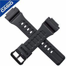 Genuine Casio Watch Strap Band for W-735H AQ-S810W W-736H AEQ-110 10410723