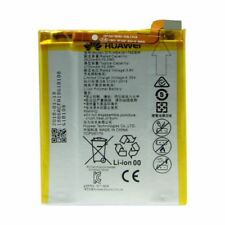 Huawei Mate S Battery HB436178EBW Spare Battery Replacement Battery