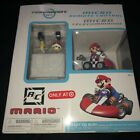 Mario Kart Wii Micro Remote Control Target Only