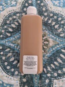 Estee Lauder Double Wear 3W2 CASHEW  6.7 oz dramming bottle