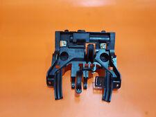 Supporto serratura sella BMW F 800 GS 08 12 Support seat lock Sitzschloss