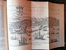 4029- HISTOIRE du Moyen-age,  Geschichte des Mittelalters, Dr G. DIESTEL.
