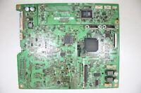 """Hitachi 50"""" P50H401 JA08215 Main Logic Control Board Unit Discount"""