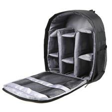 Multi-functional Camera Backpack Video Digital DSLR Bag Waterproof Outdoor Camer