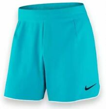 Nike Gladiator Premier 7 inch shorts - omega blue adult XXL