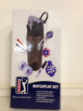 Drinking Bottle With Flip Lid Durable Plastic Outdoor  MATCHPLAY SET