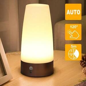 2x Touchlampe Tisch-Leuchte Nachttisch-Lampe Schreibtischlampe Wohnzimmerlampen