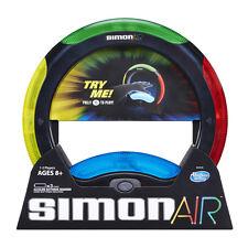 Simon Air Electronic Memory Game Hasbro Brand New for 2016