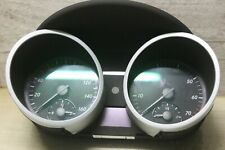 Mercedes-Benz SLK R171 350 Tacho Kombiinstrument MPH A1715401247