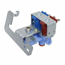 Refrigerator Water Inlet Valve For GE ERWR57X10023