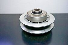 Used Variable Speed Pulley MBO #0104372