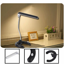HK-3021 Mini LED Eye Protective Study Desk Lamp With Switch Table Lamp EW