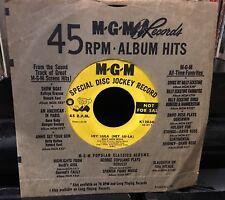 BILLY JACK WILLS Hey Lula  /  4 Beers & 40 Tears 1955 ROCKABILLY / Western Swing