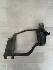 BMW 5 SERIES E60 E61 NEARSIDE PASSENGER SIDE HEADLIGHT MOUNTING BRACKET 15873700