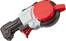Hasbro - Bey Blade Precision Strike Launcher [New Toy] Collectible
