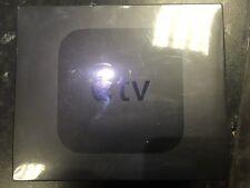 Apple MGY52B/A TV 4th Generation 32GB A1625 UK Version Brand New Sealed UK