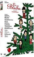 DVD La Bûche Danièle Thompson Occasion
