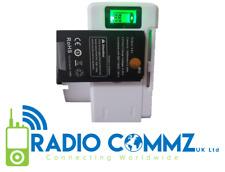 Inrico T320 Cargador Batería Externa POC 4G Radio
