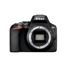 Nikon D3500 33895 Digital SLR Camera Body - Black