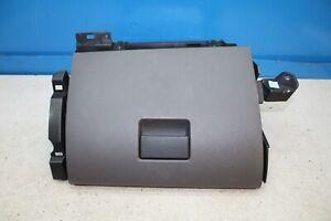 Ford Focus Bj06 Glove Compartment Storage Compartment Glove Box 3M51-R06044-AHN