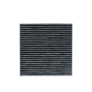 Activated Carbon Cabin Air Filter Fit For Smart FORFOUR/FORTWO/Infiniti Q70L/M25