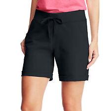 d9a095e751 Hanes Women's Shorts for sale | eBay