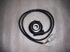 XGJAO XGJ SJ125-27 SJ125-26 Genuine Speedo / Speedometer Sensor Drive c/w cable