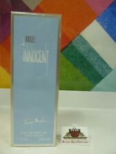 ANGEL INNOCENT BY THIERRY MUGLER 2.6 OZ / 75 ML EAU DE PARFUM SPRAY NEW, SEALED