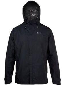 Sierra Designs Men's Hurricane Jacket XL