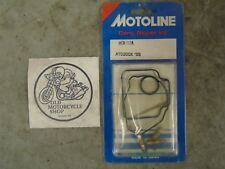 1985 HONDA ATC350X CARBURETOR REPAIR KIT